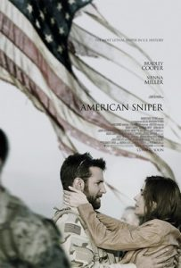 review-image
