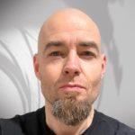 Erik Martenson